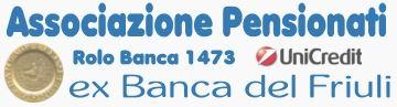 Associazione Pensionati Unicredit Friuli