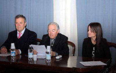 Assemblea Udine e pranzo 16 marzo 2016