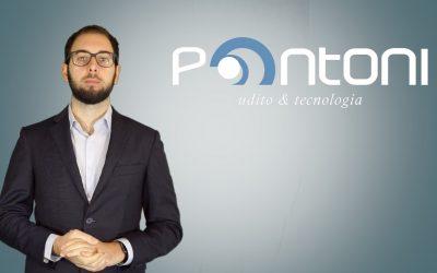 Convenzione Pontoni Istituto Acustico di Monfalcone.