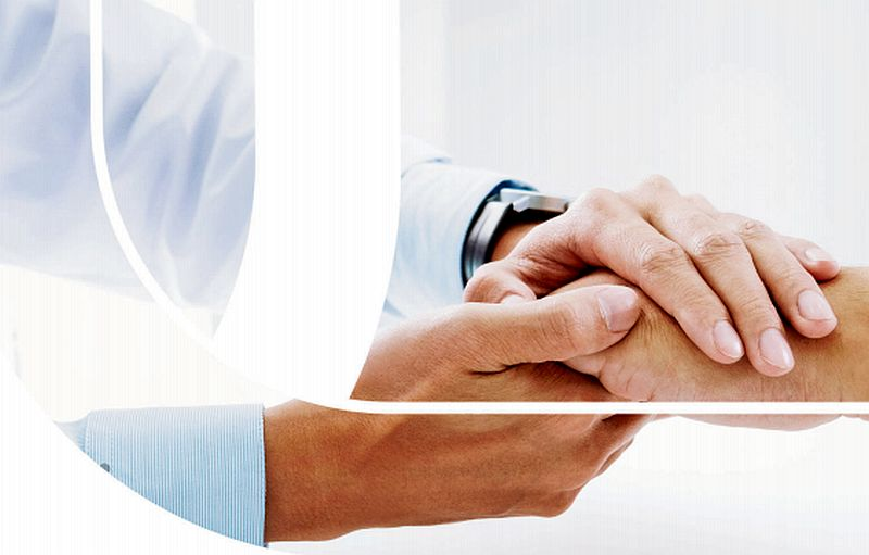 Convenzione Sanitaria SANIRAD Tricesimo